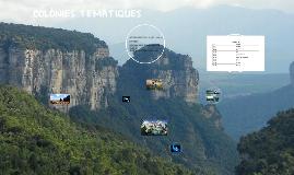 Copy of COLÒNIES 2016
