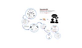 SpeakerID