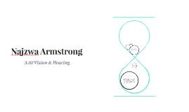 Najzwa Armstrong