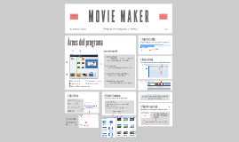 MOVIE MAKER 2.6