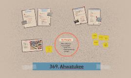 369, Ahwatukee