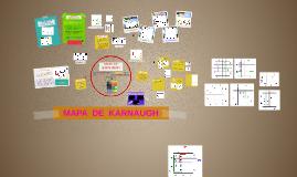 >> MAPA DE KARNAUGH - EJERCICIOS >>