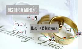 Wedding Day - Natalia i Mateusz