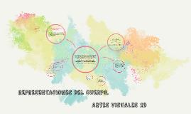 Hemisferios Cerebrales - Valeria