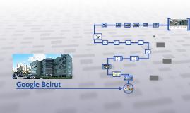 Google Beirut