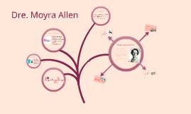 Copy of Copy of Moyra Allen