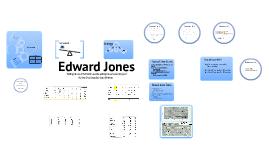 Copy of Copy of Edward Jones Case Analysis
