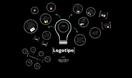 Logotipo (marca)