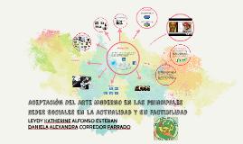 I.E.D CLEMENCIA DE CAYCEDO