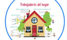 Copia de Copy of Trabajadoras del hogar