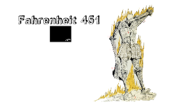 Fahrenheit 451 Introduction