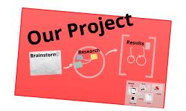 PCR Presentation