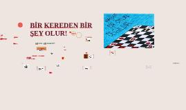 Copy of Copy of Bağımlılık