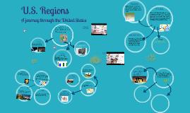 Copy of U.S. Regions