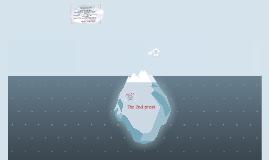 Jordan's 2nd Titanic Prezi