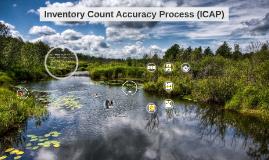The ICAP Process