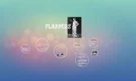 Flapperssszzss