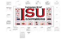 Copy of ISU Innovations: Research Findings