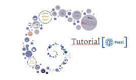"Copy of ""Tutorial Prezi"""