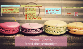 Copy of Kequshqyerja.