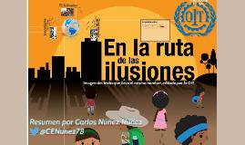 Resumen por Carlos Núñez Núñez