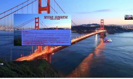 Irving Morrow: Golden Gate Bridge