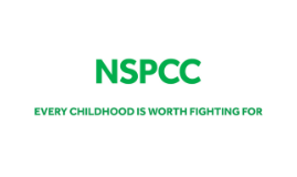 NSPCC Objectives at a glance