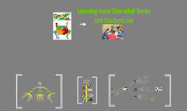 Copy of Cooperative learning: learning more than what books and teachers say