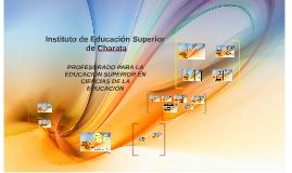 Prof_Cs_de la Educac.