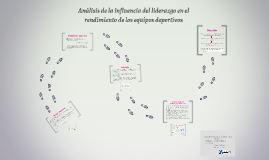 Copy of Psicologia del deporte y el ejercicio fisico. coloquio.