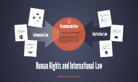 Copy of Indonesian Law