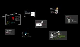 Copy of Művészet és technológia integrálása