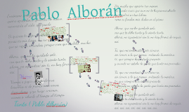 Copy of Pablo  Alboran
