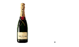 Copy of MOËT ET CHANDON