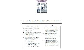 Profilaxia EGB