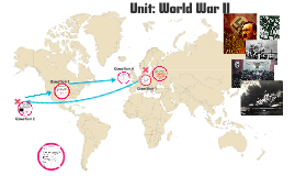 Chapter 26: WW2