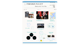 Copy of 외교정책(Foreign Policy) - 10조