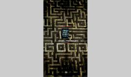 Buchvorstellung Die Auserwählten - Im Labyrinth