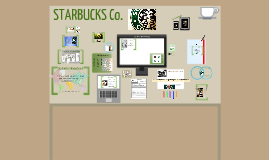 Copy of Starbucks Presentation