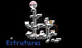 Estruturas