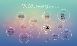 Copy of Final Group Presentation