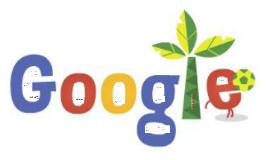 Accesso a Google in 2 passi