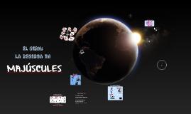 El CERN: La Recerca en majúscules