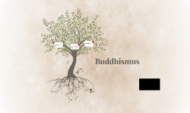 Copy of Buddhismus