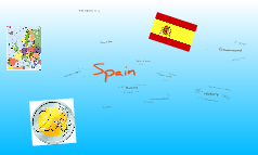 All About Spain