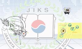Copy of Copy of SMART 인재를 양성하는 JIKS
