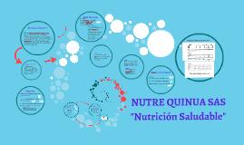 Copy of NutriQuinua