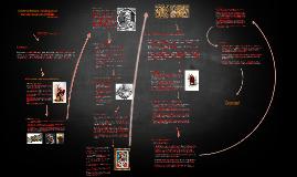 Copy of Universo Bárbaro: mestiçagem e transformação da virilidade