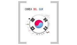 Copy of Copy of MODELO ECONOMICO DE COREA DEL SUR