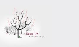 future-ux-final